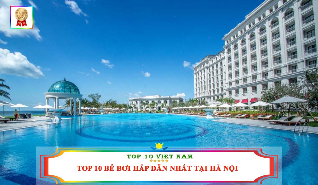 top-10-be-boi-hap-dan-nhat-tai-ha-noi