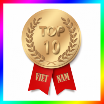 top-10-viet-nam