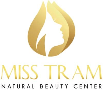 Miss Trâm Spa