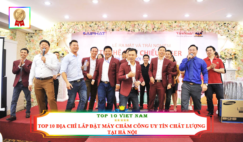 cong-ty-lap-dat-may-cham-cong-dai-phat
