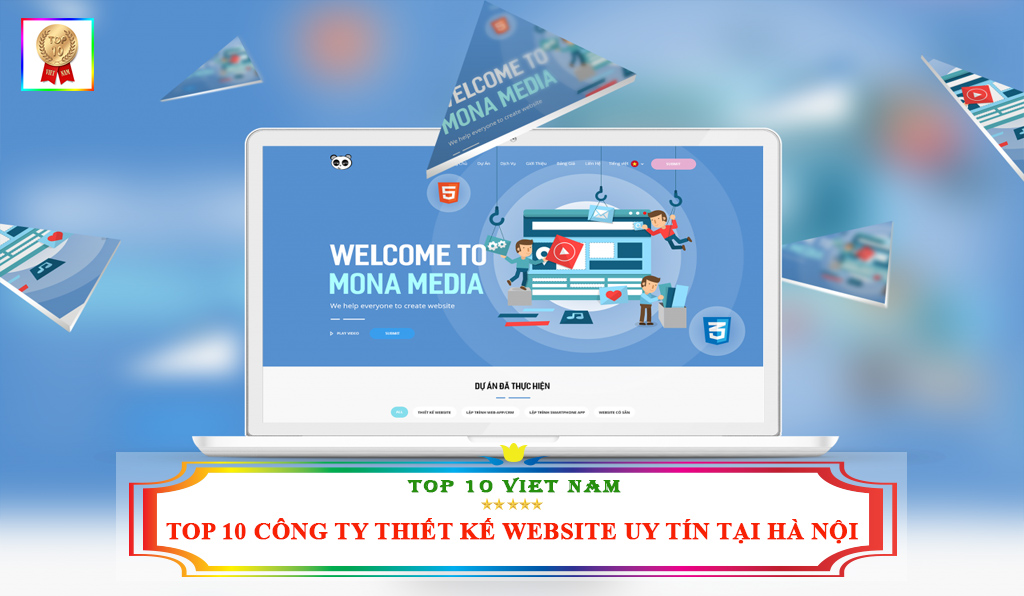 top-10-cong-ty-thiet-ke-website-uy-tin-tai-ha-noi-2