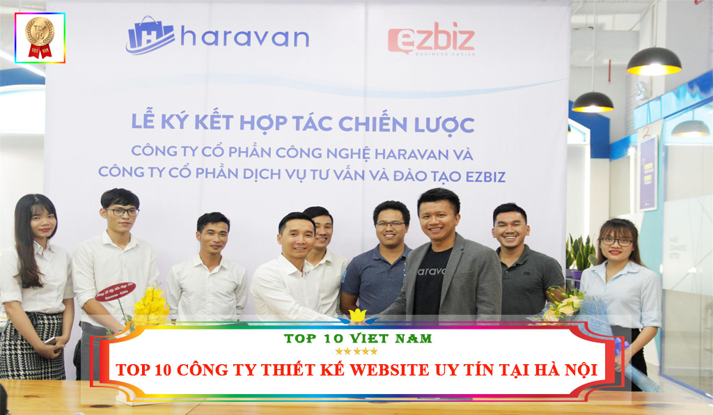top-10-cong-ty-thiet-ke-website-uy-tin-tai-ha-noi-4
