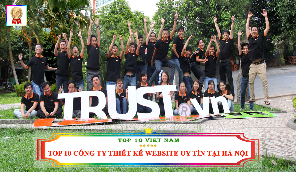 top-10-cong-ty-thiet-ke-website-uy-tin-tai-ha-noi-9