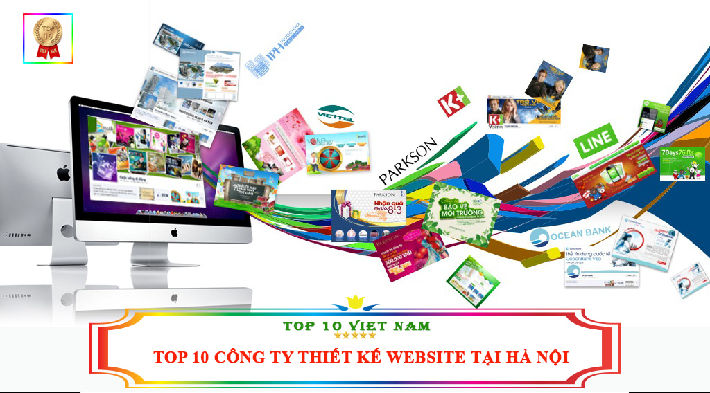 top-10-cong-ty-thiet-ke-website-uy-tin-tai-ha-noi