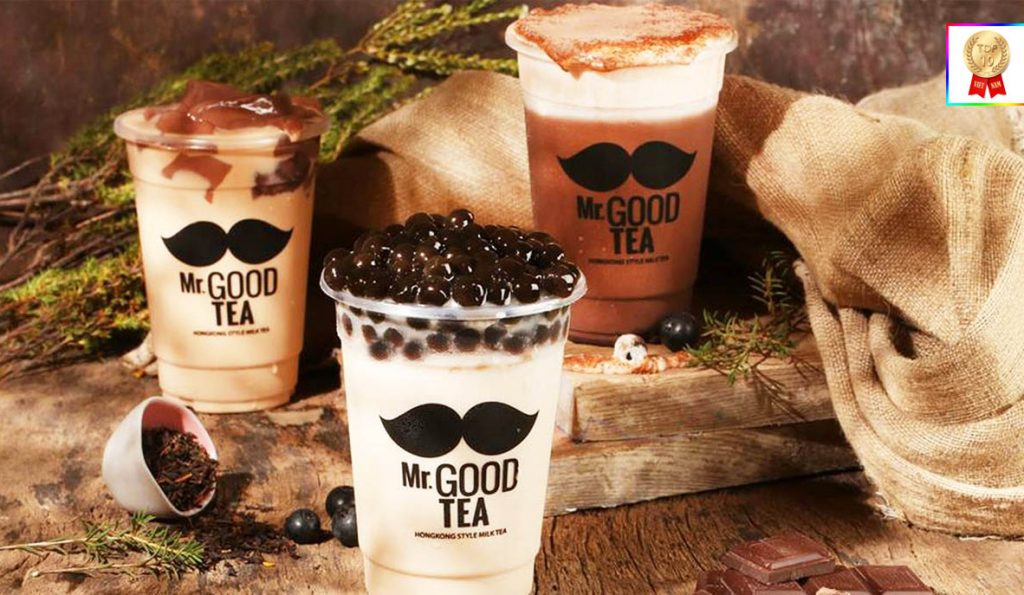 mr-good-tea