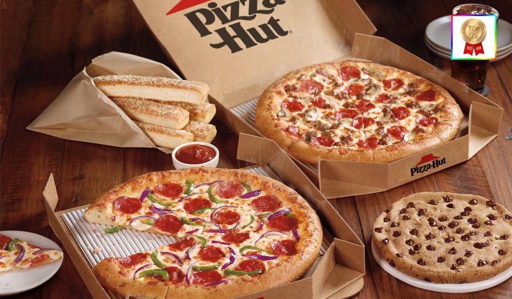 cua-hang-pizza-hut