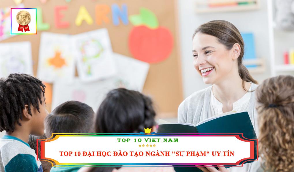 diem-chuan-nganh-su-pham