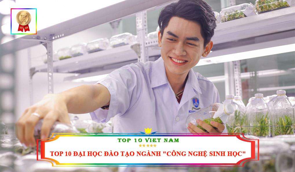 nganh-cong-nghe-sinh-hoc