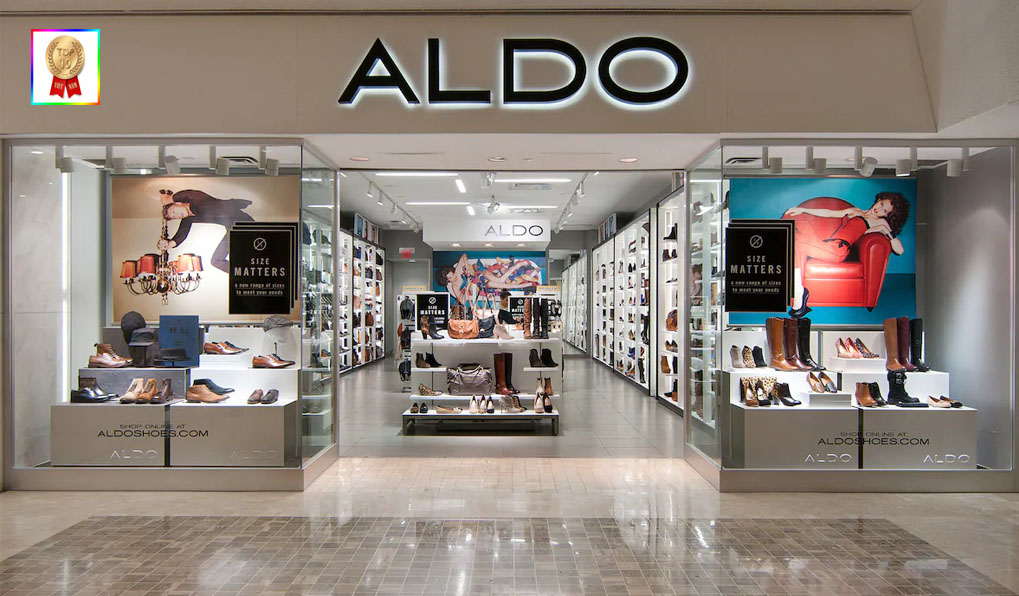 aldo-shoes-viet-nam