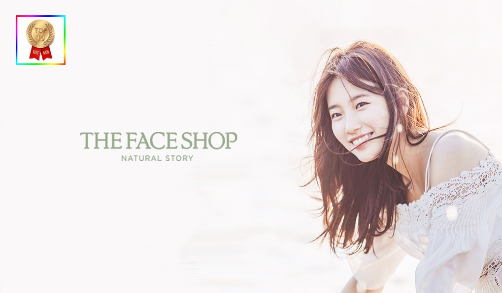 cua-hang-the-face-shop