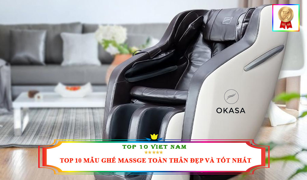 ghe-massage-toan-than-okasa