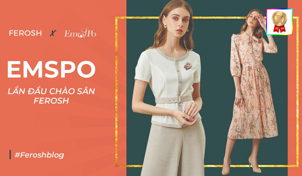 emspo-fashion