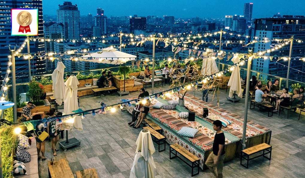 quan-cafe-Rooftop