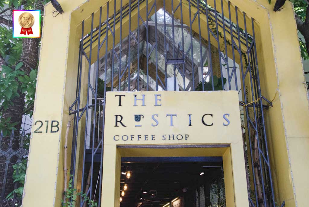 quan-cafe-ba-dinh-The-Rustics-Coffee