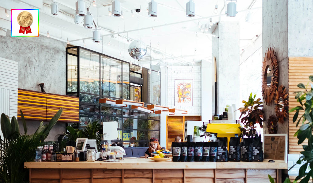 Bin's-House-Coffee-quan-12