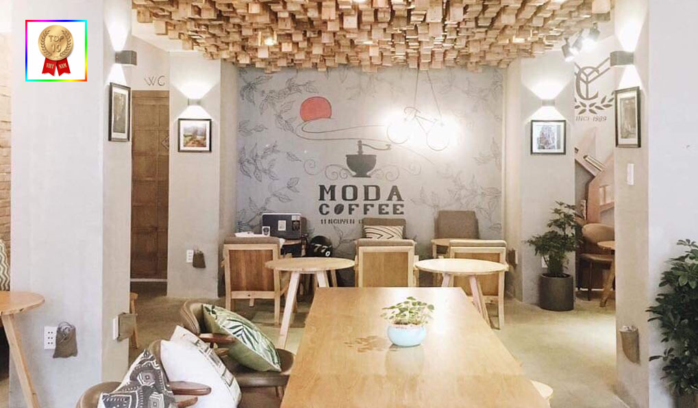 Moda-House-Coffee