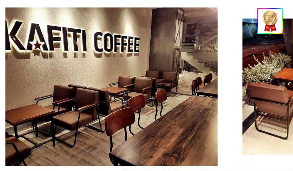 kafiti-coffee-binh-tan