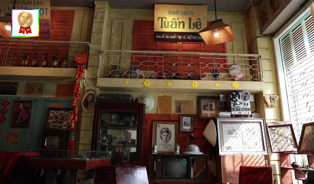 lua-ve-coffee