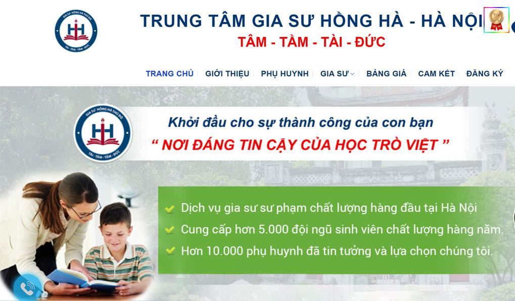 gia-su-hong-ha