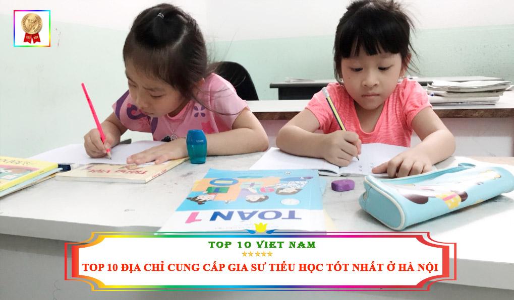 top-10-dia-chi-cung-cap-gia-su-tieu-hoc-tai-ha-noi