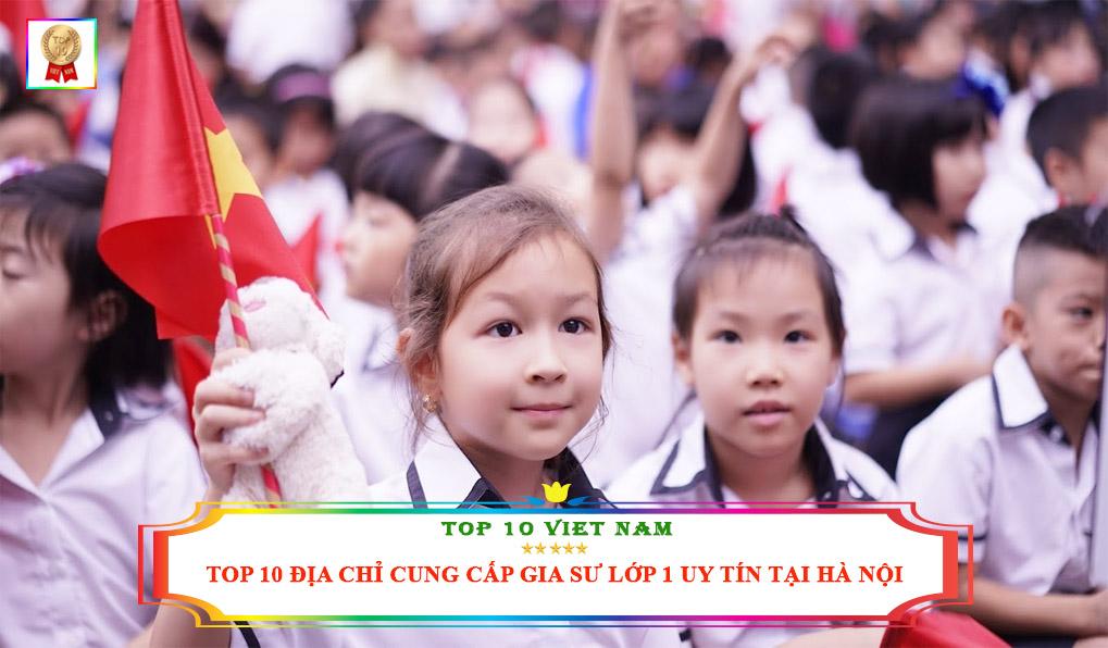 top-10-trung-tam-cung-cap-gia-lop-1-uy-tin-nhat-tai-ha-noi