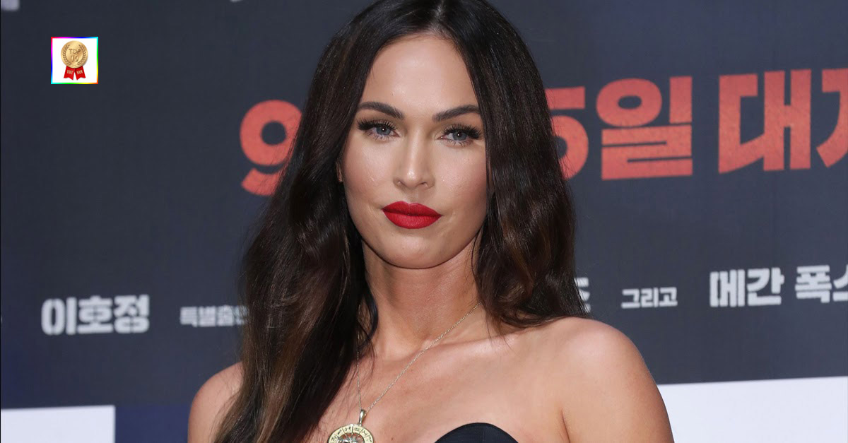 Megan-Fox-Mortal-Kombat