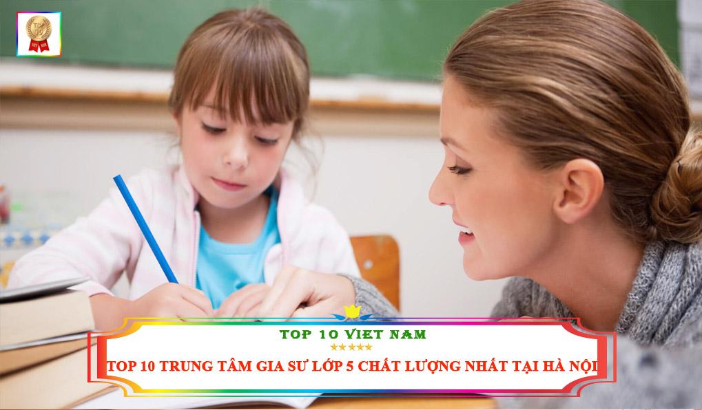 gia-su-lop-5-chat-luong-tai-ha-noi
