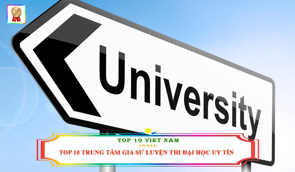 top-10-dia-chi-cung-cap-gia-su-luyen-thi-dai-hoc-uy-tin-tai-ha-noi