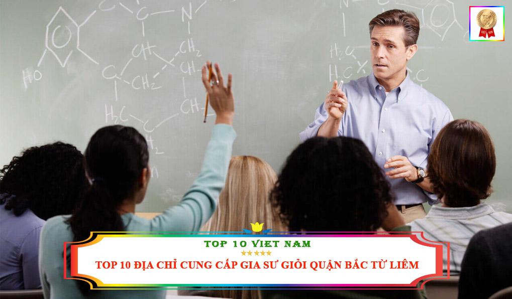 top-10-trung-tam-gia-su-quan-bac-tu-liem-uy-tin-nhat
