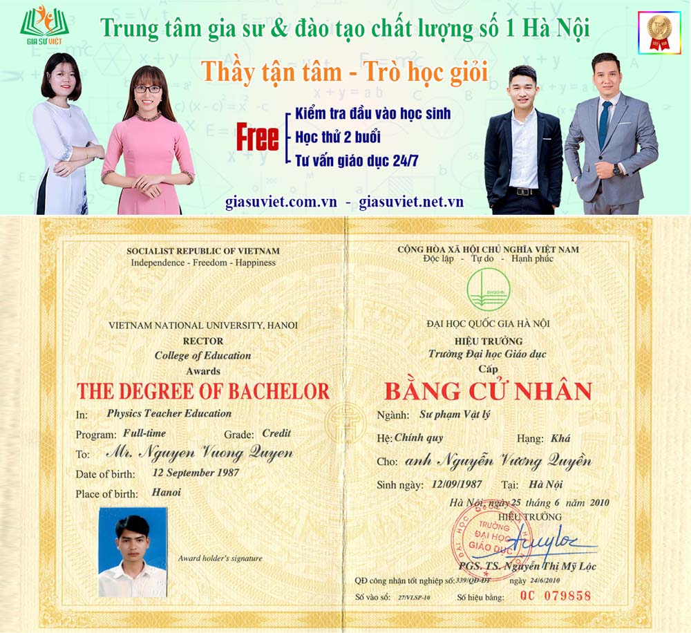 trung-tam-Gia-Su-Viet-gia-su-lop-5-chat-luong