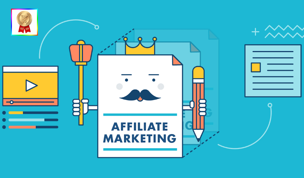 dịch vụ đào tạo affiliate marketing hoanpt