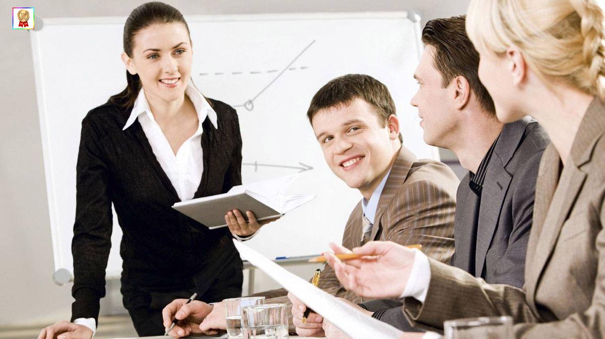 Công ty Luật Hồng Minh cùng đội ngũ kinh nghiệm