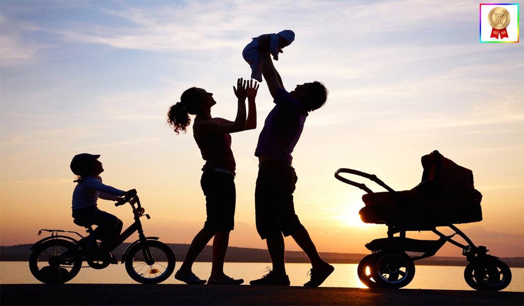 Blogtamsu - Nơi chia sẻ kiến thức về gia đình